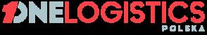 ONELOGISTICS POLSKA: Spedycja krajowa, międzynarodowa